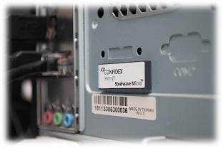 RFID инвентаризация ТМЦ