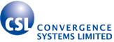 Convergence Systems Limited, CSL