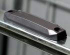 RFID-Метка для ж/д транспорта