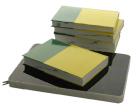 Портальный считыватель RFID для библиотек