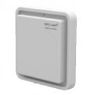 RFID-антенна FEIG U270/270-EU (UHF)