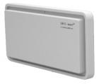 RFID-антенна FEIG U600/270-EU (UHF)