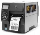 Оборудование для печати на метках