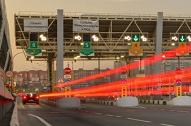RFID платные дороги