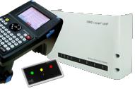 RFID-считыватели