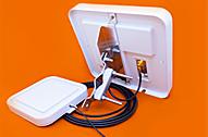 RFID-антенны и аксессуары